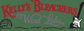 Kelly's Bleachers Wind Lake