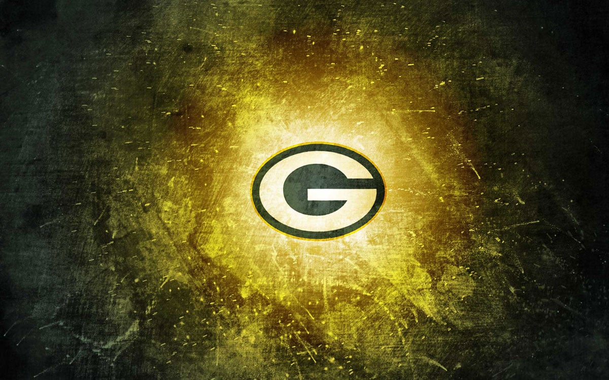 Awesome-Green-Bay-Packers-Wallpaper